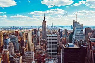 NYC-1.jpeg