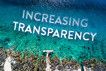 Increasing Transparency - Cayman Islands Beneficial Ownership