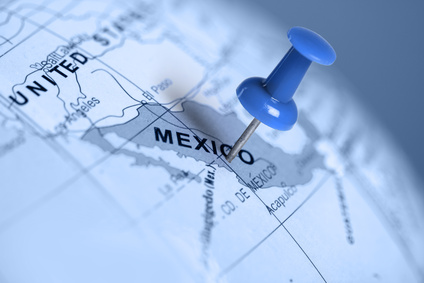 Lien Searching in Mexico