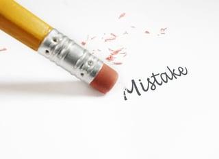 MistakeErase_Fotolia_68649311_XS.jpg