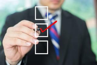 Name Change Ammendments Checklist.jpg