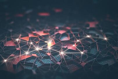 Network Connected DE Amendments - Fotolia_126886172_XS