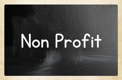 Nonprofit Revitalization Act