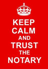 Notary_Keep_Calm_Fotolia_73440090_XS.jpg