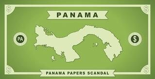 Panama Papers Scandal.jpg