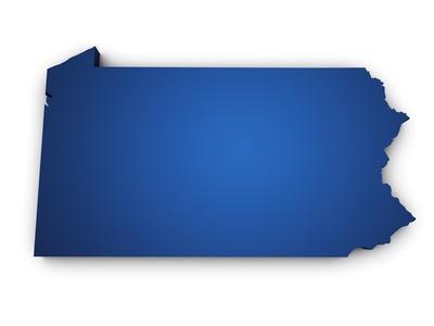 Pennsylvania Associations Transaction Act