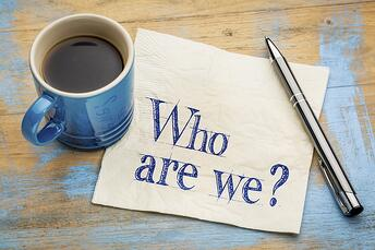Pros and Cons of Assumed Names - Who Are We - Fotolia_117089719_S