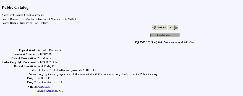 Public Catalog Screenshot.png