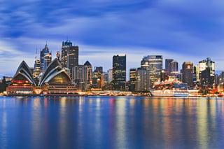 Registering a Company in Australia.jpg