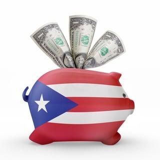 Registering_U.S._Business_in_Puerto_Rico.jpg