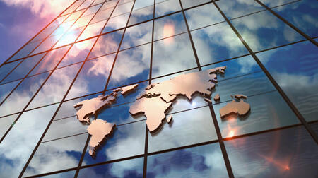 Role of Company Secretary in International Business