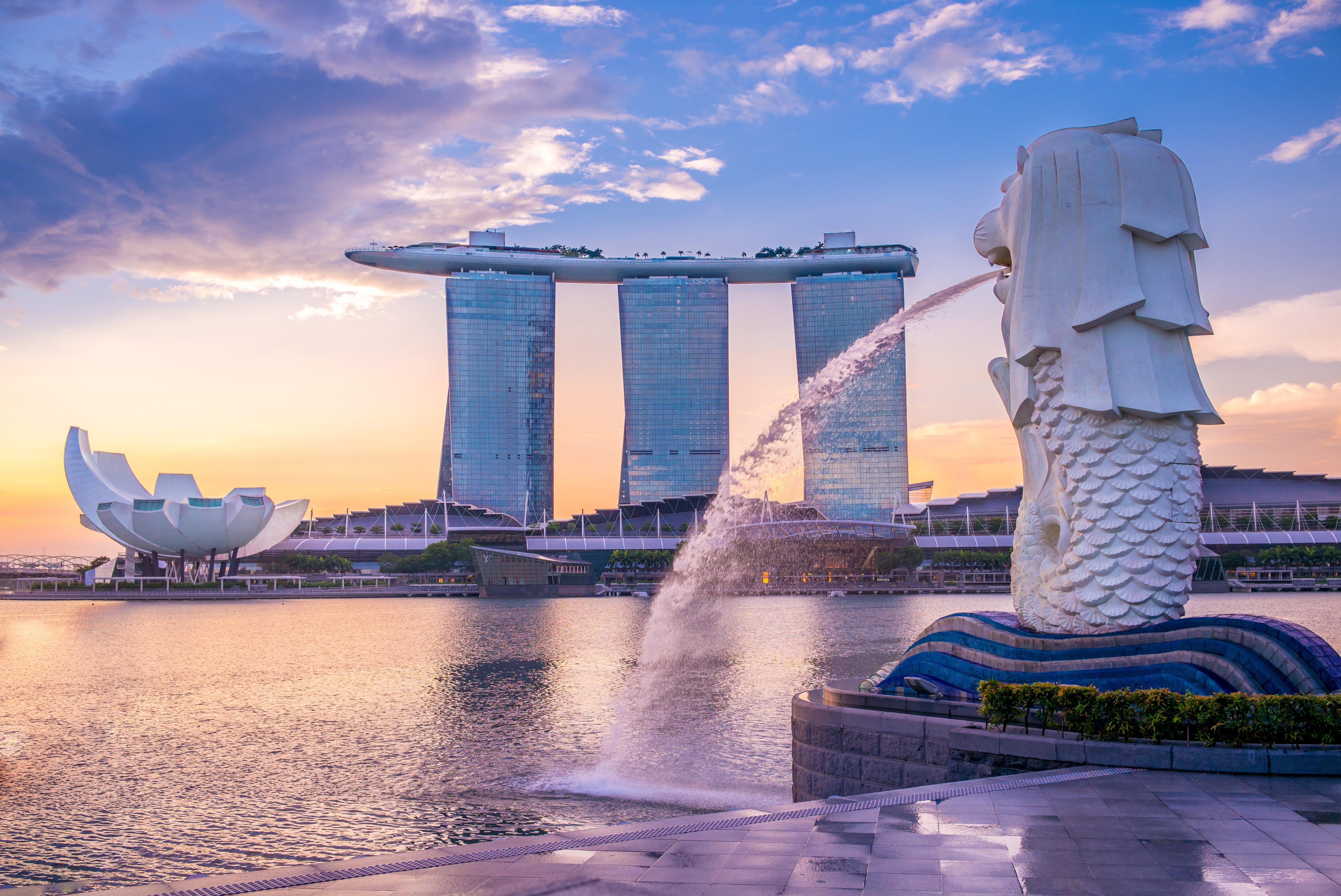 SingaporeBranchOffice_294277354