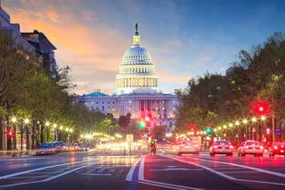 Special Agency Representation in D.C..jpg