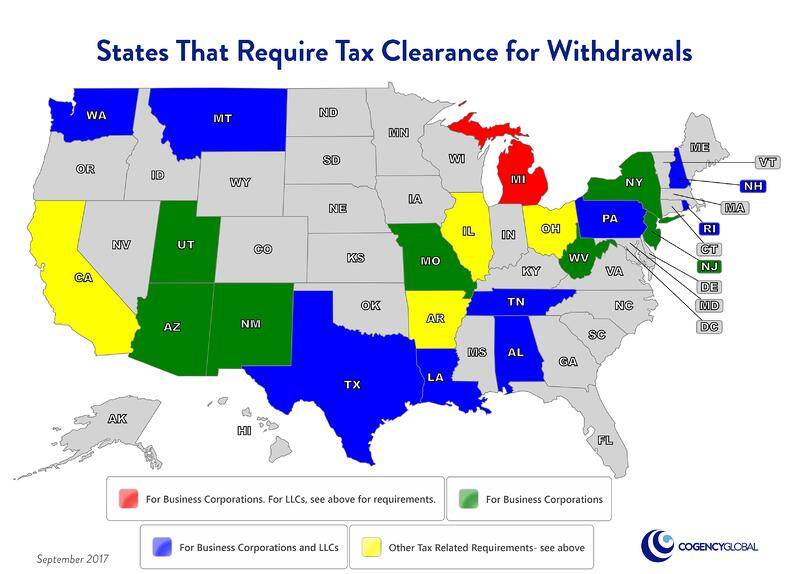State Requiring Tax Clearance for Withdrawals1.jpg