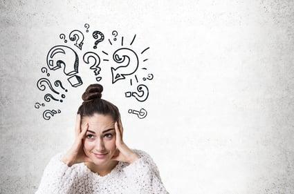 Top 10 Nonprofit Compliance Fundraising FAQ_179357838