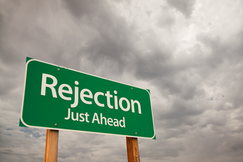 UCC Filing Rejection.jpg