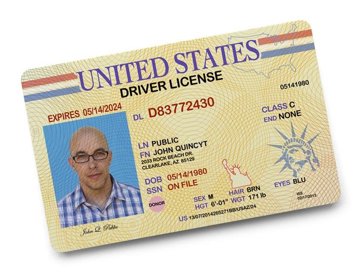 UCC Financing Statement Driver's License Name.jpg
