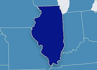 Illinois State Filing Quirks