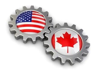 US_Canada_LLC.jpg