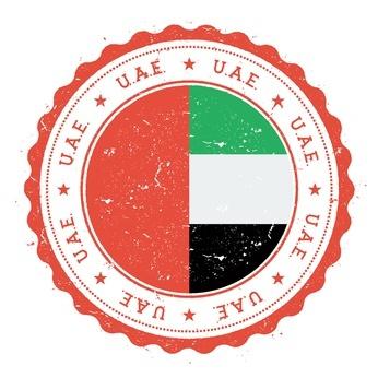 United Arab Emirates-1