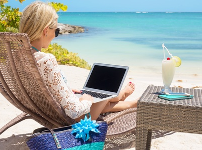 business license registration in the US Virgin Islands.jpg