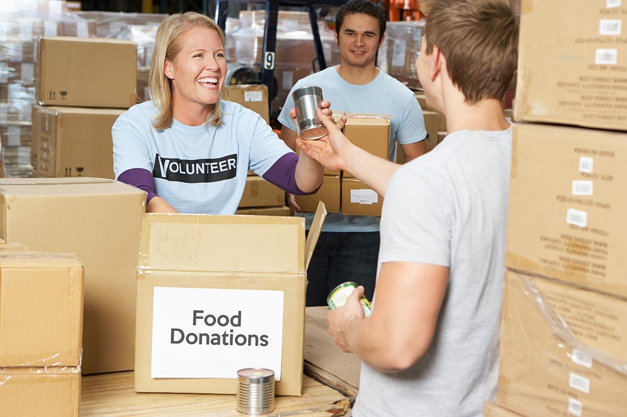 charitable-solicitation-renewals.jpeg
