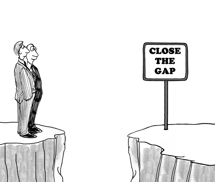 compliance gap and good standing.jpg
