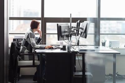 corporate-secretarial-service