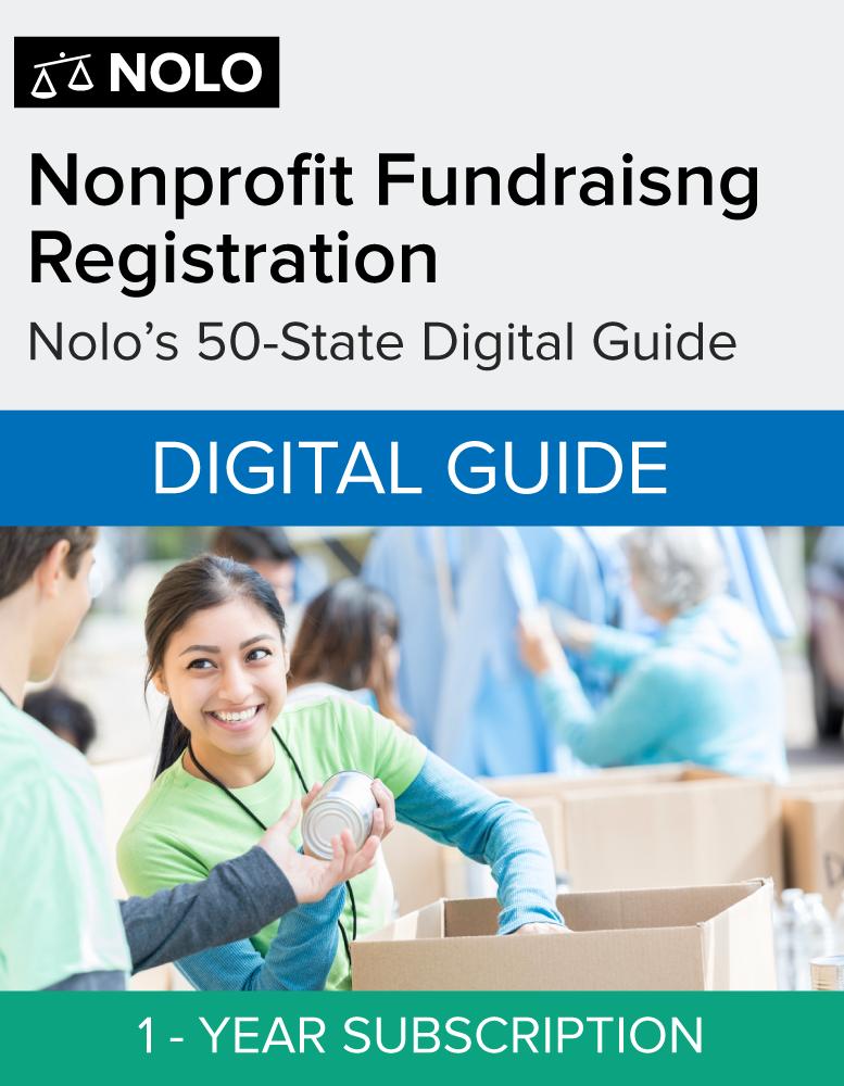 fundraising-digital-guide_777x1000_amazon (2)