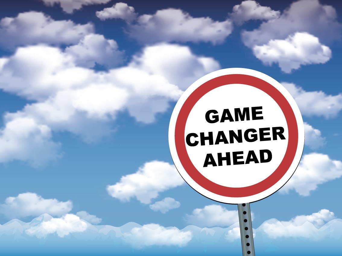South Dakota v. Wayfair: Game Changer for Interstate Commerce Law