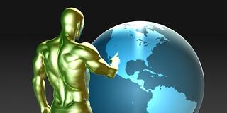 how_a_registred_agent_can_help_international_companies.jpg