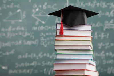 Educational Institutions Exempt from Charitable Registration