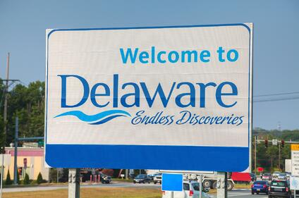 Incorporating or Forming an LLC in Delaware