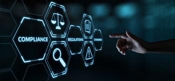 Webinar - Corporate Transparency