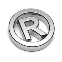Trademark Assignment USPTO