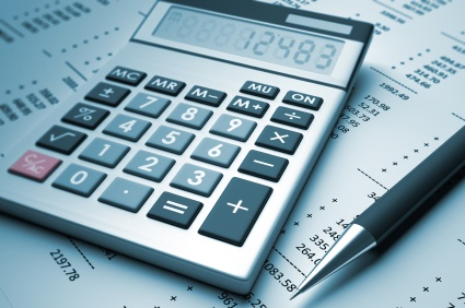 nonprofit sales tax exemption.jpg