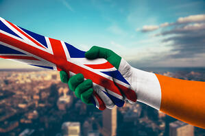 Ireland and Brexit: The Implications and Opportunities for UK Companies