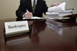 The Importance of International Corporate Due Diligence in the Face of Bankruptcy and Financial Restructuring
