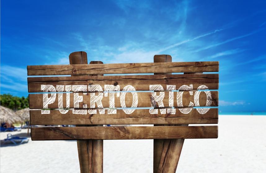 Annual Reports in Puerto Rico are Due April 17th