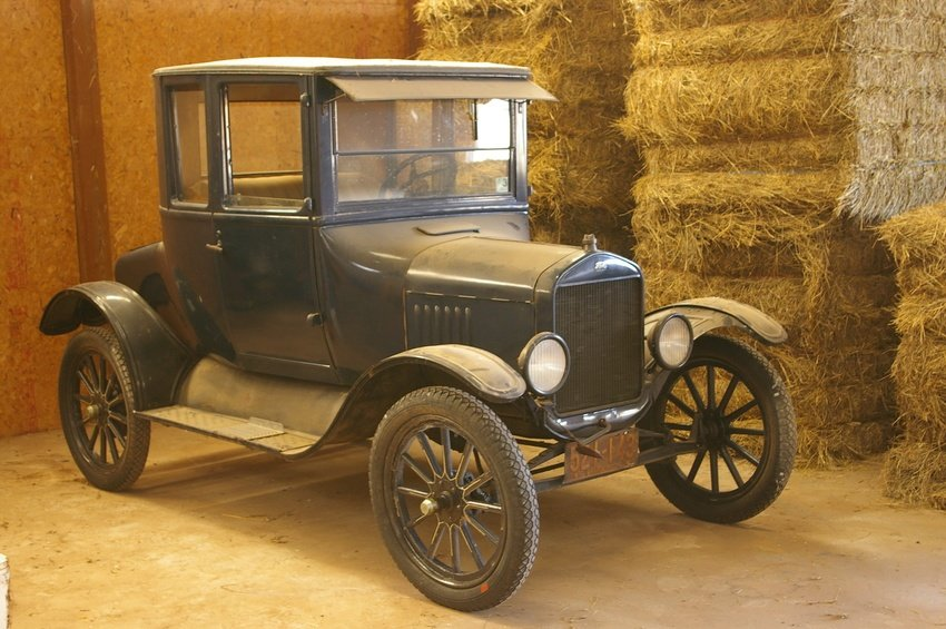 What the Model T and Fundraising Registration Have in Common: Pros and Cons of Outsourcing Charitable Registration and Renewal Filings