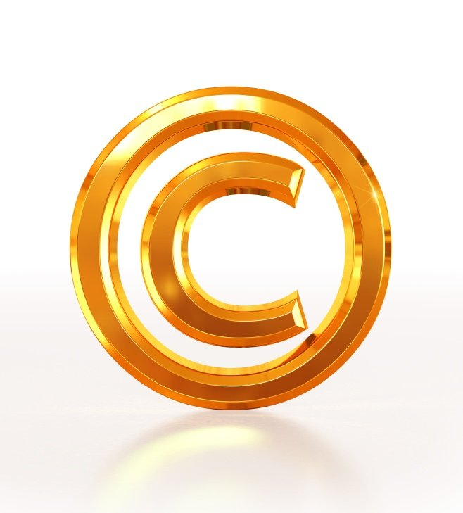 New U.S. Copyright Office Recordation Requirements