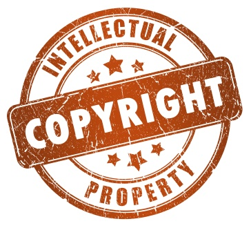 IP Due Diligence Tip: How to Find In-Process Copyright Recordations
