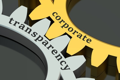 What You Should Know About PSC Register Requirements Under U.K.'s Entity Transparency Laws