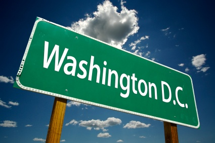 Addressing the Challenges of UCC Filing and Searching in Washington D.C.: Part 1