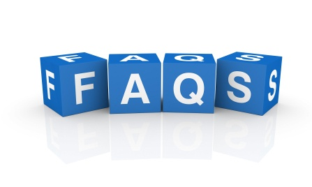 Frequently Asked Questions about Annual Tax Payments for Delaware Alternative Business Entities