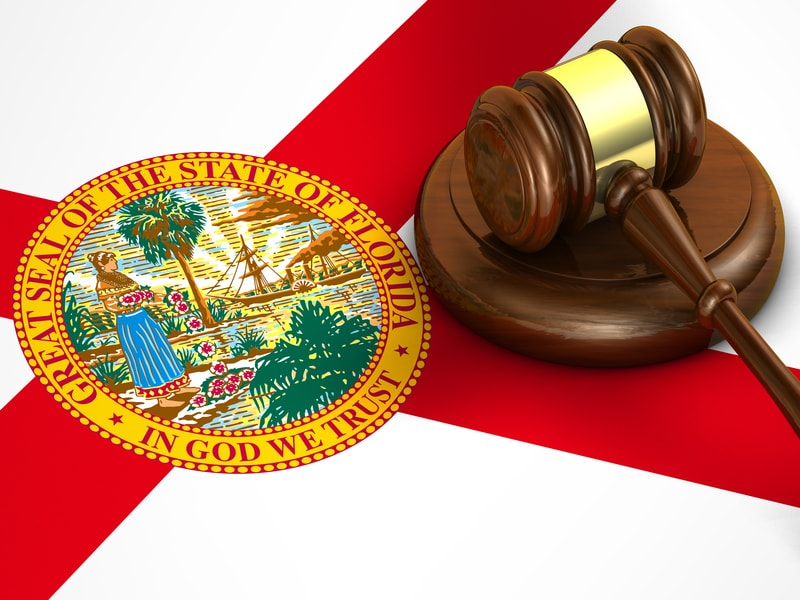 Recent Updates to the Florida Business Corporation Act (FBCA)