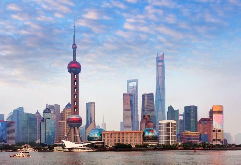 How to Form a Wholly Foreign Owned Enterprise (WFOE) in China