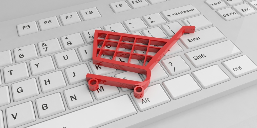 Will New Internet Sales Tax Rules Require Companies to Qualify? South Dakota v. Wayfair (Part 2)