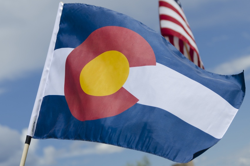Registered Agent No Longer Required When Filing Colorado Charitable Registrations