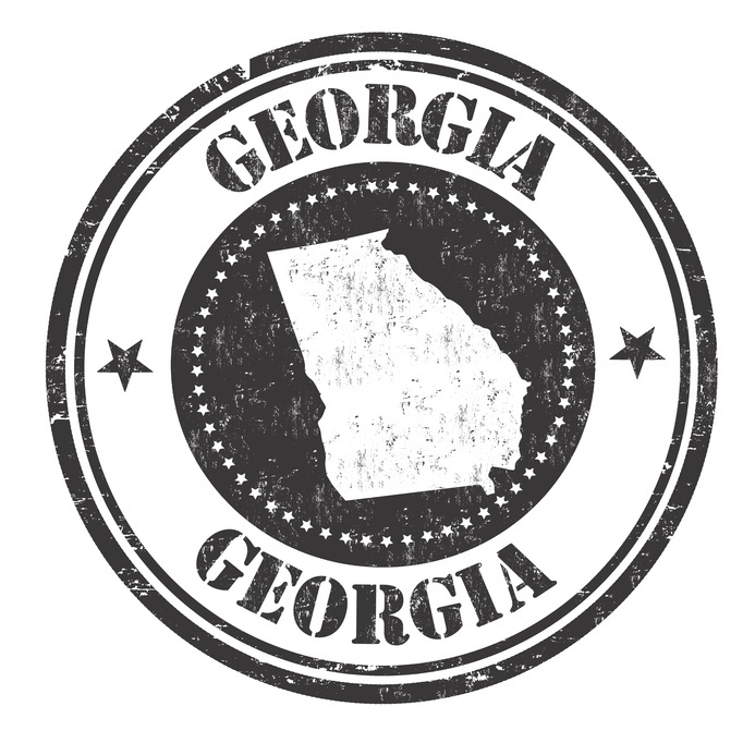 Georgia Changes State Tax Lien Law